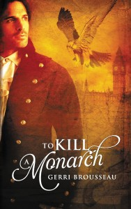 To Kill a Monarch
