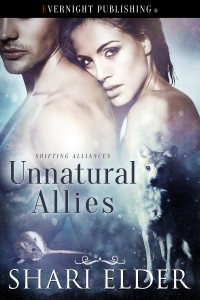 Unnatural-Allies-evernightpublishing-2017