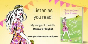 1-Listen as you read Renza