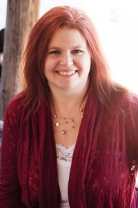Jennifer Lowery Author pic copy